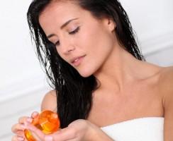 Alt du trenger å vite om oljebehandling av håret (FAQ)